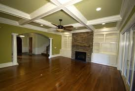 Craftsman Style Homes Interior Craftsman Style Home Builders Chapel Hill Raleigh Nc