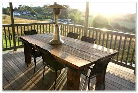 star furniture dining table inspirational star furniture outdoor furniture and magnolia home