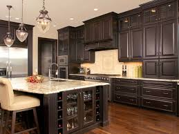 Used Kitchen Furniture For Sale New Kitchens Pictures Used Kitchen Cabinets Sale Parts Storage