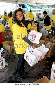 feed the homeless stock photos feed the