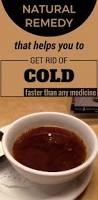 best 25 viral infection ideas on pinterest viral flu viral