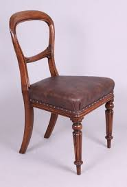 Victorian Dining Chairs 64 Best Victorian Dining Chairs Images On Pinterest Victorian