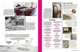 The Home Design Store Miami 17 Home Decor And Design Trends For 2017 City U0026 Shore Magazine