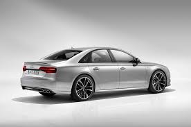 2016 audi s8 reviews and rating motor trend