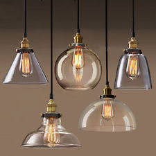 glass pendant light shades why should you go for glass l shades goodworksfurniture