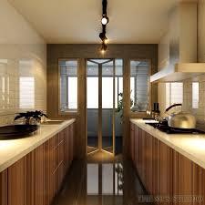 Track Lighting For Kitchens by Best 25 Scandinavian Track Lighting Ideas On Pinterest Light In