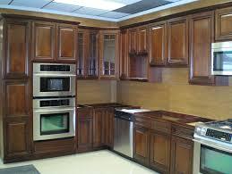 kitchen colors 2014 gabinetes cocina pinterest cabinet