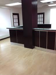 aldgate u0027s office space listings