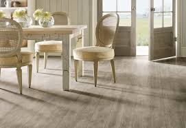 gray tone hardwood floors expoluzrd