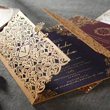 wedding stationery in hertfordshire hitched co uk