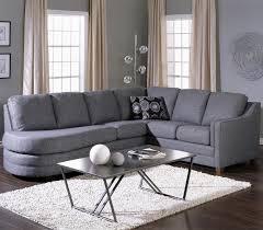 Palliser Sofa Palliser Corissa Contemporary Sofa With Track Arms Superstore Sofa