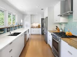 Best Galley Kitchen Layout Galley Kitchens We Love Small Galley Kitchens Galley Kitchen Design U2026