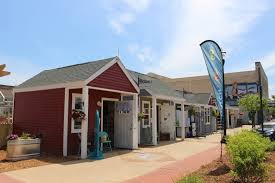 pop up house cost low cost pop up shops create big value in muskegon michigan