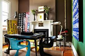 home beautiful original design crystal japan home decorating ideas adorable home