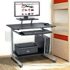 rolling table over bed desk over bed overbed rolling table over bed laptop food tray