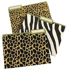 Zebra Desk Accessories Cheetah Prints Cheetah Prints Pinterest Cheetah Print