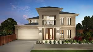 new home builders melbourne carlisle homes astoria carlisle homes home lounge oregon classical house plans