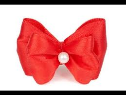 how to make girl bows how to make hair bows for