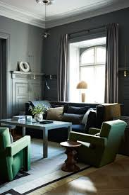 How To Decorate A Victorian Home Modern 5 Tips For Decorating A Contemporary Victorian Home Design Seeker