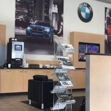 peter pan bmw service 41 photos u0026 343 reviews auto repair
