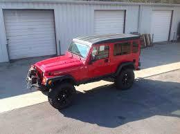 jeep wrangler 2 door hardtop jeep u203a hwcars info