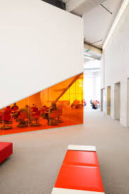 846 best office glass images on pinterest office designs