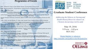 home nursing history research unit university of ottawa