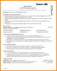 sle resume for entry level accounting clerk san diego resume exle college student carbon materialwitness co