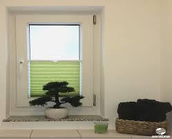 rollos f r badezimmer plissee badezimmer home interior minimalistisch www psycle info
