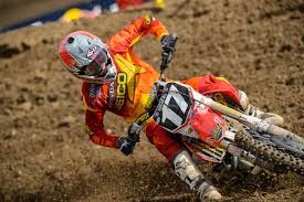 dirt bike motocross racing honda dirtbike moto motocross race racing gw wallpaper 4928x3280