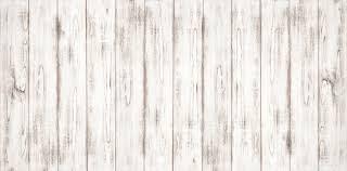 white wood background 2941
