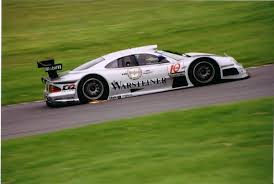mercedes racing car mercedes clk gtr