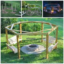 Best Backyard Trampolines The Best Diy Wood U0026 Pallet Ideas Kitchen Fun With My 3 Sons