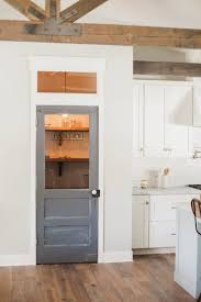 Ranch Style Kitchen Cabinets by Best 25 Ranch Remodel Ideas On Pinterest Ranch House Remodel