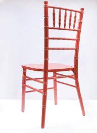 coral chiavari chair sale vision furniture