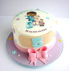 doc mcstuffins birthday cake doc mcstuffins birthday cake swirlsbakery flickr