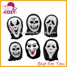 scream halloween mask ghost mask ghost mask suppliers and manufacturers at alibaba com