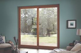 Simonton Patio Doors Simonton S Pin Ovo Sweepstakes Patio Doors Patios And Doors