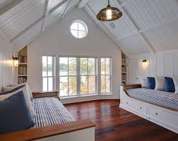 Interior Shiplap What Is Shiplap And Is It For You