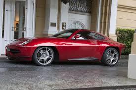 automotive news for may 2013 conceptcarz com