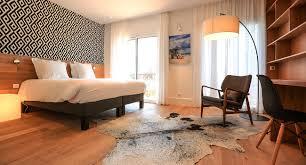 chambre a louer annecy appartements meublés sur la région de ève et annecy