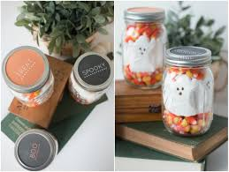 halloween jar labels halloween mason jar treats free printable lid labels