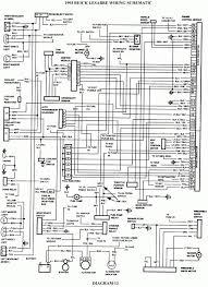 repair guides for 1997 buick lesabre radio wiring diagram at 2002