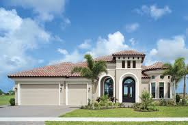mediterranean home builders florida luxury homes exterior mediterranean with arthur rutenberg