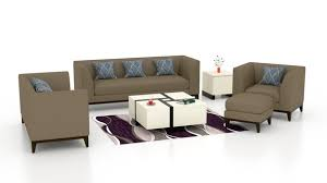 modern sofa sets modern sofa set modern sofa designs buy customised modern sofa
