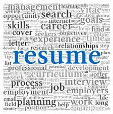 Federal Contract Specialist Resume Geertz Essay Thick Description Pay For Top Critical Essay On