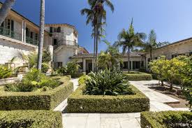 santa barbara homes for sale sally dewan realtor