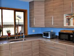 ikea kitchen cabinet doors only 20 ikea kitchen cabinet doors only cucine ikea catalogo