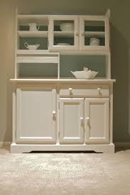 Antique Kitchen Furniture by Interior Kitchen Hutches Regarding Impressive Antique Kitchen