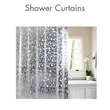 bathroom accessories buy bathroom accessories online at best